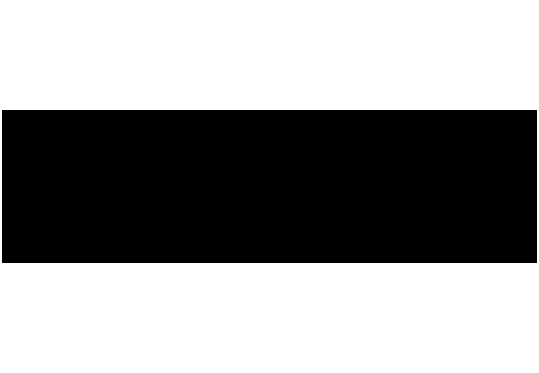 kanuhof-zurems.taschegetränke