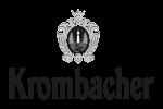 kanuhof-zurems.krombacher
